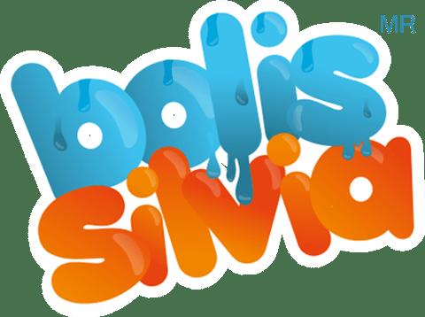 Logo de Bolis Silvia en Guadalajara