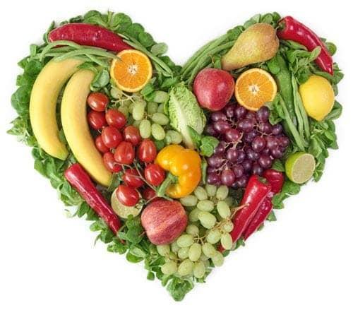 La nutrición, la obesidad infantil y el sobrepeso, son temas de gran importancia para Bolis Silvia.